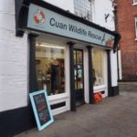 17 St Marys Street - Cuan Wildlife Rescue