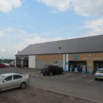 30A Unit 2A Anchiorage Avenue, Shrewsbury Business Park
